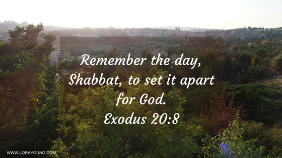 remember-the-day-shabbat